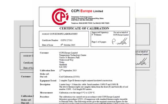 certificateExample
